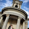 Wedding Photography by Anna Pasquale
