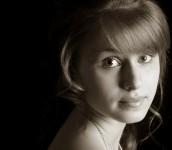 Portrait Photography by Anna Pasquale, Cambridge UK