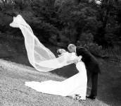 Wedding Photography by Cambridge Photographer Anna Pasquale