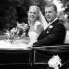 Wedding Photography by Cambridge Photographer Anna Pasquale
