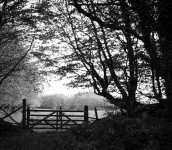 commercial photography cambridgeshire