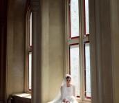 Wedding Photography Cambridgeshire