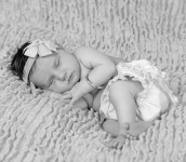 Babies and Children's Photography