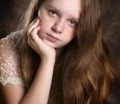 Portrait Photography Cambridgeshire