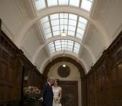 Wedding Photography Longstowe Hall Cambridgeshire