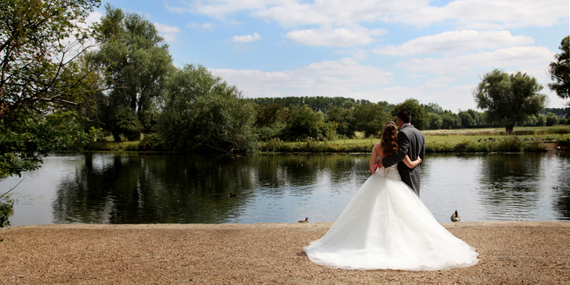 Cool image about Wedding Photography Cambridge - it is cool