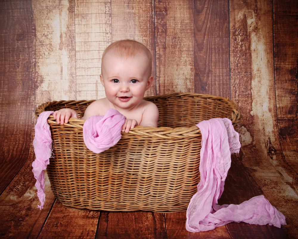 Baby and Children Photography Cambridge Cambridgeshire